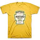 Mustard Seed Faith T-Shirt, 3XLarge