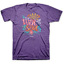 It Is Well T-Shirt 3XLarge