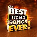 The Best Hymn Songs Ever! 2CD