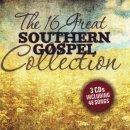 16 Great Southern Gospel
