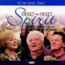 Sweet Sweet Spirit CD