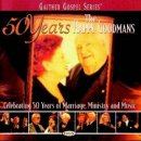 50 Years - The Happy Goodmans CD
