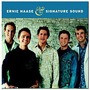Ernie Haase And Signature Sound Cd