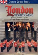 London Homecoming Dvd