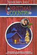 Christmas In The Country DVD