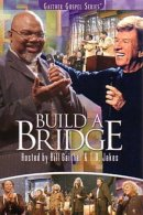 Build A Bridge DVD