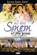 All Day Singin' At The Dome DVD