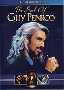 The Best Of Guy Penrod DVD
