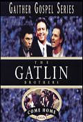 The Gatlin Brothers Come Home: DVD