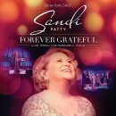 Forever Grateful: Live From The Farewell Tour: CD