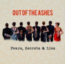 Fears, Secrets & Lies CD