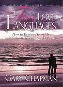 Five Love Languages Revised DVD Course