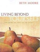 Living Beyond Yourself DVD Set
