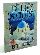 To Live Is Christ DVD Set