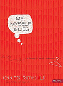 Me Myself And Lies Dvd Set