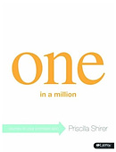 One In A Million DVD Set