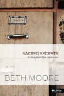 Sacred Secrets Leaders Kit