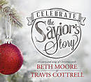 Celebrate the Savior's Story: Christmas Audio CD Set