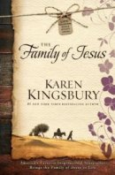 Family Of Jesus, The DVD Set