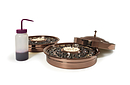 RemembranceWare Communion Bronze Starter Set