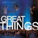 Software-Great Things Digital Songbk W/Printable Files