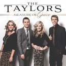 Measure of Grace CD