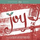Joy: The Ultimate Christmas Celebration