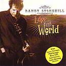 Edge Of The World CD