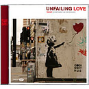 Unfailing Love CD