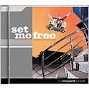 Set Me Free CD