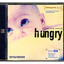 Hungry: Gold CD