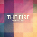 Fire, The CD