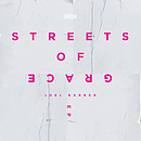 Streets Of Grace EP