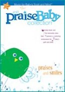 Praise Baby: Praises And Smiles DVD