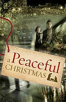 Peaceful Christmas, A