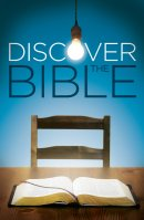 Discover The Bible Tracts