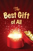 The Best Gift Of All Christmas Tracts Pack of 25
