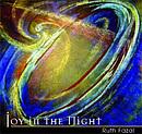 Joy In The Night CD