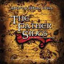 The Father Sings CD