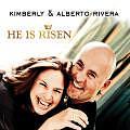 He Is Risen CD