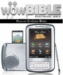 AV WOW Electronic Bible
