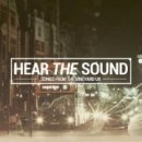 Hear the Sound CD