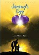 Jeremy's Egg DVD