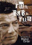 Run Baby Run - DVD