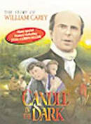 Candle In The Dark: The Story Of William Carey DVD
