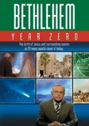 Bethlehem Year Zero DVD