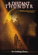 A Distant Thunder DVD