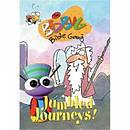 Bedbug Bible Gang: Jumbled Journeys DVD