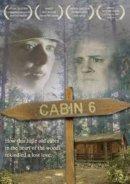 Cabin 6 DVD