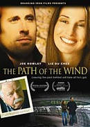Path Of The Wind The Dvd